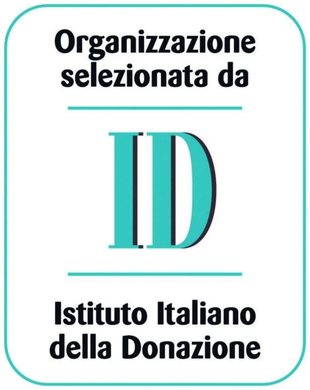 Istututo Italiano Donazione